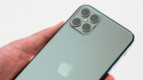 iPhone 12 chưa hết 'nóng', iPhone 13 lộ thông tin có cấu hình khủng