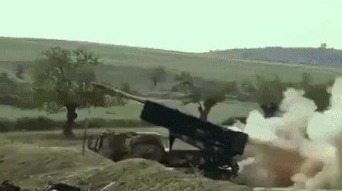 Chiến sự Azerbaijan-Armenia: TT Artsakh kêu gọi 'tử thủ' Shusha, thủ đô Artsakh lâm nguy