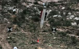 Kịch bản Israel sử dụng siêu bom của Mỹ tấn công Iran: Với Tel Aviv không gì là không thể!