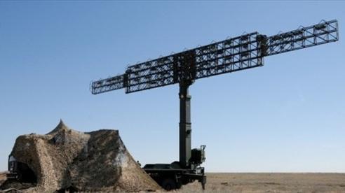 Azerbaijan hủy diệt trạm radar tối quan trọng của Armernia bằng máy bay không người lái