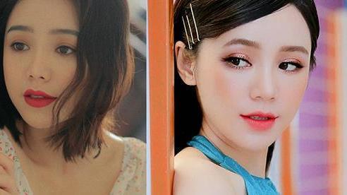 Hot girl nóng bỏng nhất Loa phường đã thay đổi ra sao?