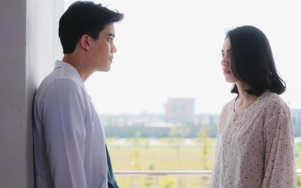Ruồng rẫy khi nghe tin vợ phải cắt một bên ngực, song chưa đầy 1 năm chồng lạy lục xin quay lại nhưng chỉ nhận được 4 chữ 'đắng ngắt'