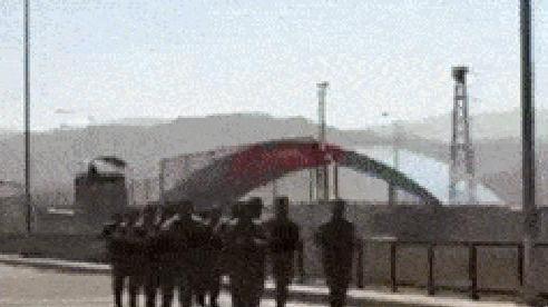 Vấp rào cản Nga, căn cứ đặt ở Karabakh 'chết từ trong trứng': Thổ vẫn có cách lách luật?