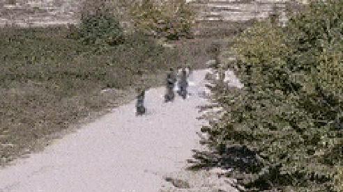 Báo Armenia: Bất chấp 'gấu' Nga, Thổ tính tung thêm lính đánh thuê Syria vào Karabakh?