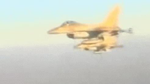 Quân đội Israel nhận lệnh sẵn sàng chiến đấu: Mỹ có thể sẽ tấn công Iran, ngay và luôn!