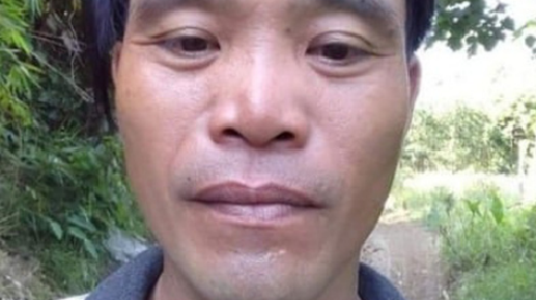 Vụ nổ súng ở Quảng Nam: Vợ bàng hoàng kể lại giây phút chồng bị hàng xóm xông vào nhà bắn chết