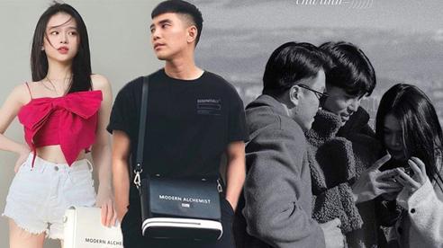 Giữa nghi vấn hẹn hò, Linh Ka công khai đăng ảnh với Will kèm lời chúc cực ngọt: Động thái khẳng định tình cảm là đây?