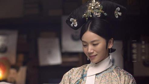 Chuyện về 2 phi tần nhà Thanh có cùng phong hiệu 'Uyển': Người được Hoàng đế sủng ái một lần, người sống ở hậu cung qua 3 đời Hoàng đế