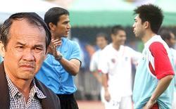 Quyết định mới của Kiatisuk & thứ quyền lực từng 'trảm' Lee Nguyễn sẽ giúp HAGL vô địch?