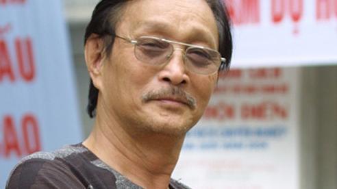 NSND Xuân Huyền qua đời