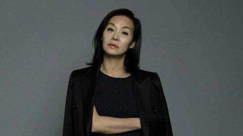 Mẹ chồng từng là sao Hạng A Hàn Quốc bị ung thư giai đoạn cuối, Pha Lê dặn lòng không khóc