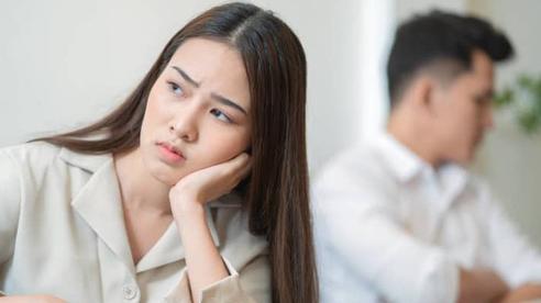 Chồng tự nhiên đòi ly hôn chỉ sau hành động đi mua mỳ tôm, nhưng sau đó vợ lại nhận ra sai lầm khủng khiếp mà rất nhiều phụ nữ mắc phải