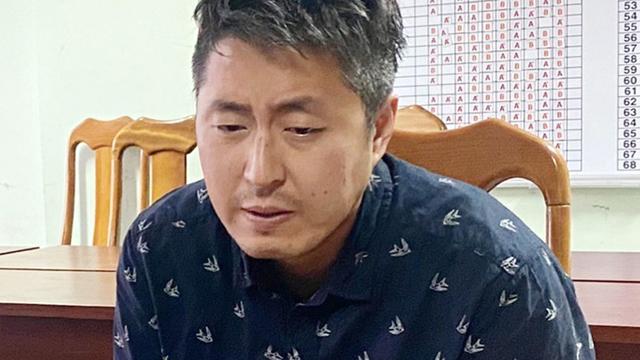 Bản tin cảnh sát: Nghi phạm vụ thi thể không nguyên vẹn trong vali ở Sài Gòn bất ngờ thay đổi lời khai; Nam giáo viên tử vong lõa thể tại nhà đồng nghiệp