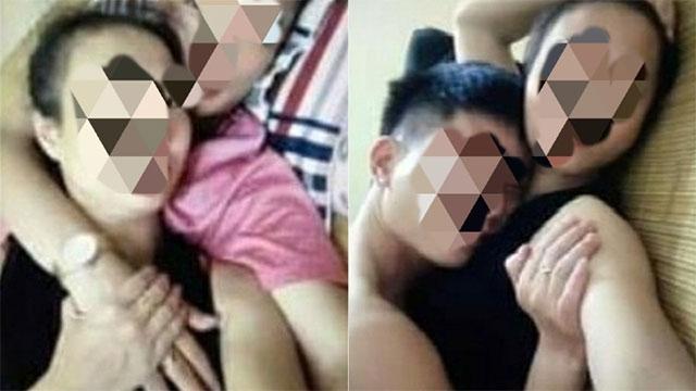 ĐỪNG LỠ ngày 1/12: Dịch Covid-19 quay trở lại TP.HCM, nguy cơ thành ổ dịch cộng đồng; Thầy giáo dạy Văn ở Hà Tĩnh bị vợ tung ảnh 'nóng' lên mạng