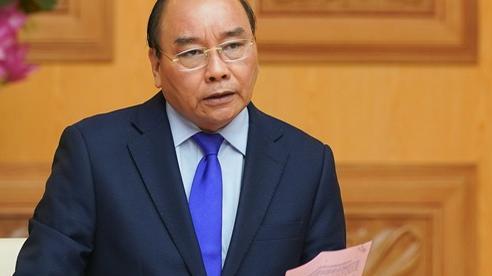 Thủ tướng yêu cầu làm rõ trách nhiệm cơ quan, cá nhân để lây nhiễm Covid-19