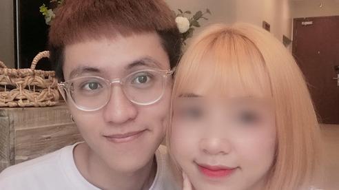 Nóng: Streamer Hà Tiều Phu tự phanh phui nghi vấn bị 'cắm sừng', cộng đồng game Việt 'dậy sóng'