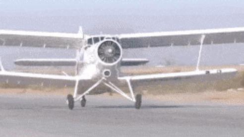 Cảnh giác trước cáo buộc UAV Trung Quốc tham chiến ở Karabakh, QĐ Mỹ 'mổ xẻ' ngay và luôn!