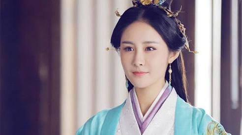 Tiểu cung nữ may mắn thời nhà Minh: Cười nhạo Hoàng đế ngủ gật, lỡ tay đốt cháy cung điện nhưng không bị trách phạt mà còn được thăng chức