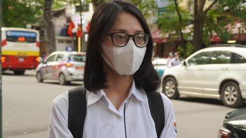 Trường đại học đầu tiên ở Hà Nội yêu cầu thực hiện giãn cách, sẽ học online
