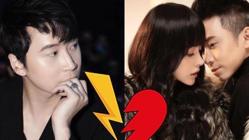 Karik cuối cùng cũng lên tiếng về chuyện tình cảm với Bella, còn 'hớ miệng' xác nhận đã chia tay giữa sự kiện?