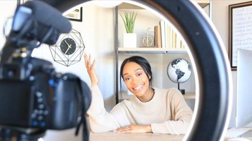 YouTuber có 200.000 người theo dõi tiết lộ số tiền kiếm được trong năm 2020