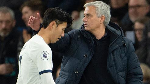 Chiêu thức đặc biệt giúp Mourinho 'hồi sinh', thách thức cả Premier League