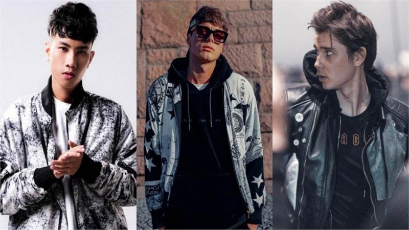 Hoaprox ra mắt single cùng Nick Strand và Mio – Một sự kết hợp Quốc tế mang dấu ấn Việt Nam