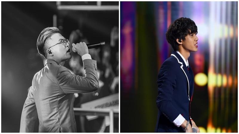 ICD 'đánh bại' Nhật Hoàng, càng khẳng định khả năng giành quán quân tại 'King of Rap 2020'