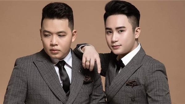 Đám cưới của cặp đôi đồng tính, đồng nghiệp ở Tây Ninh gây sốt mạng xã hội