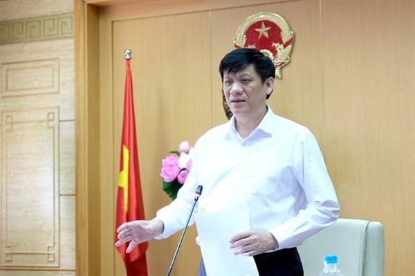 GS Nguyễn Thanh Long