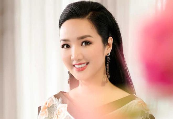 Giáng My sinh năm 1971, cô đăng quang Hoa hậu Đền Hùng năm 1992. Tính đến thời điểm hiện tại, Giáng My là người Việt Nam duy nhất đăng quang tại cuộc thi này. Chị cũng là hoa hậu có thời gian 'giữ vương miện' lâu nhất trong lịch sử các cuộc thi nhan sắc tại Việt Nam.