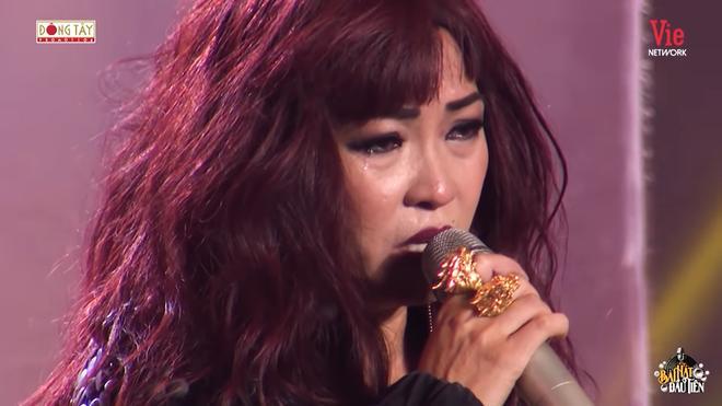 Ở tuổi 47, Phương Thanh thừa nhận: 'Cho tới bây giờ, tôi thấy đời sống âm nhạc, tình cảm, con cái của tôi đều không rõ ràng'.