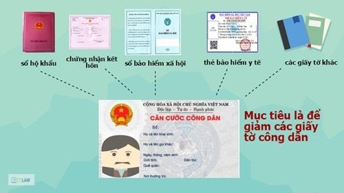 Ảnh: Cổng TTĐT huyện Vũ Thư, tỉnh Thái Bình