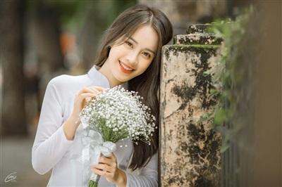 MC VTV bất ngờ vì không đăng ký, vẫn có tên dự thi Hoa hậu Việt Nam 2020