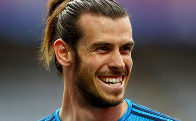 Fan phì cười với việc đầu tiên Bale muốn làm trong ngày trở về Tottenham