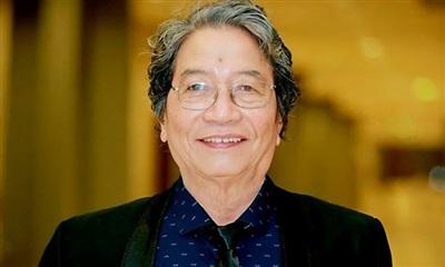Nhạc sĩ Phó Đức Phương qua đời trưa 19/9 sau thời gian chống chọi với bệnh ung thư tụy, hưởng thọ 76 tuổi.