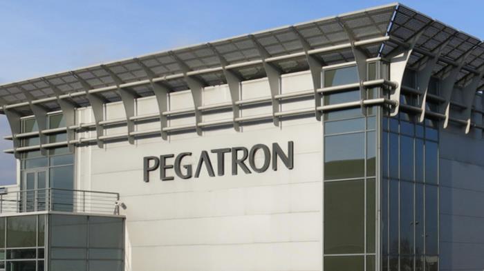 Pegatron vừa có kế hoạch đầu tư 1 tỷ USD cho tổ hợp công nghiệp sản xuất sản phẩm công nghệ cao tại Việt Nam. (Ảnh: Internet)