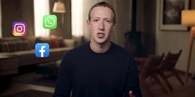 Vị tỷ phú 36 tuổi cho biết mình đã sử dụng điện thoại Samsung trong một thời gian dài. (Ảnh: Marques Brownlee / YouTube)
