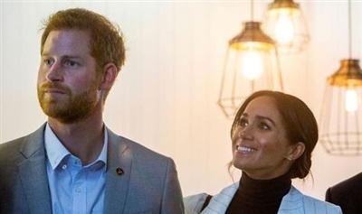 Ngày 23/9, Harry và Meghan khiến dư luận xôn xao khi kêu gọi người Mỹ bầu cử tổng thống trong một đoạn video phát trực tiếp của tạp chí Time.