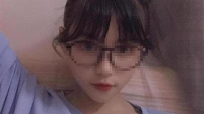Cháu Nguyễn Thị Q