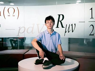 Năm 2018, Cao Nguyên lọt vào danh sách 10 nhân vật khoa học có ảnh hưởng hàng đầu đến thế giới.