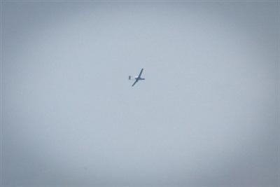 Máy bay không người lái Bayraktar TB2 của Thổ Nhĩ Kỳ đã áp sát căn cứ Gyumri của Nga trên đất Armenia