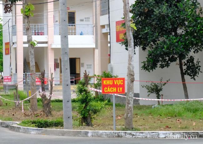 Bệnh viện điều trị COVID-19 tại TP.HCM.