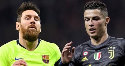 Thật đáng tiếc khi người hâm mộ không thể chứng kiến Ronaldo tái đấu Messi sau hơn 2 năm, vào đêm nay