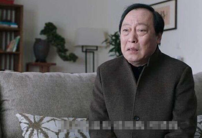 Ông Lý đã đệ đơn ly hôn sau chưa đầy một năm kết hôn. Ảnh minh họa