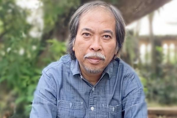 Nhà thơ Nguyễn Quang Thiều, Trần Đăng Khoa vào BCH Hội Nhà văn khoá X