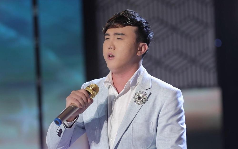 'Bản sao Đan Nguyên' từng chủ động rút khỏi showbiz 2 năm.