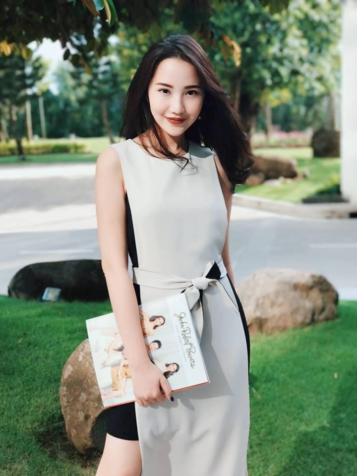Primmy Trương nổi tiếng là hot girl tài sắc trong giới trẻ. Cô từng góp mặt tại một số cuộc thi sắc đẹp như Hoa hậu Phụ nữ Việt Nam qua ảnh năm 2012 và giành giải Người đẹp khả ái.