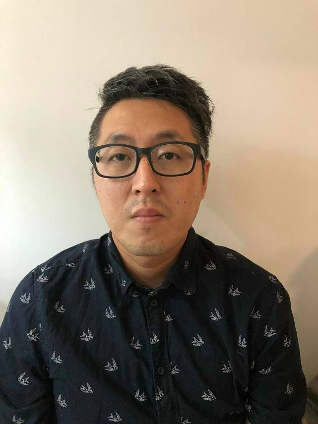 Nghi phạm Jeong In Cheol đã thừa nhận chi tiết hành vi