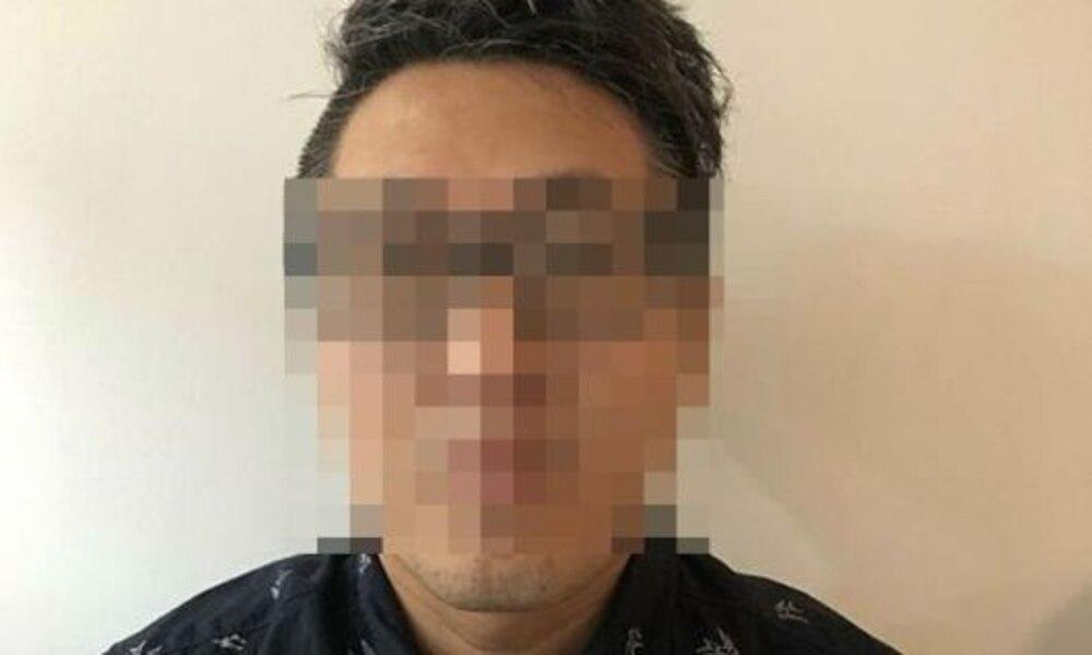 Nghi phạm giết người phân xác đồng hương bị bắt giữ.